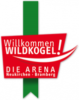 gallery/wildkogel logo