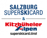gallery/super ski card